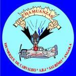 Chamuanza